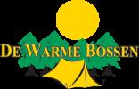 Warme bossen logo